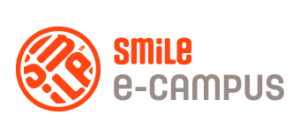 Campus by smile